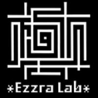 Ezzra Lab