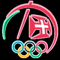 Canal Olímpico