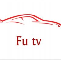 Fu tv