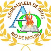 Assembleia Deus Rio de Mouro