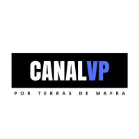 Canal VP