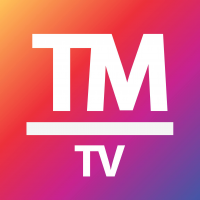 Tribuna da Madeira TV