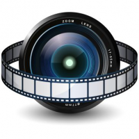 Hilario Kanal Multimedia