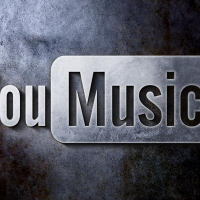 YouMusica